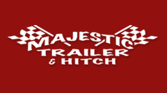 Majestic Trailer & Hitch