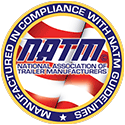 National Association of Trailer Manufacturers